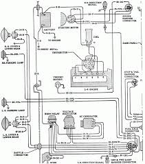 Old fashioned vdo tach gen wiring diagram embellishment electrical