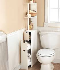 Full Size of Bathroom:graceful Small Bathroom Cabinet Majestic For Stunning  Storage Shelves Large Size of Bathroom:graceful Small Bathroom Cabinet  Majestic ...