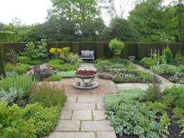 Small Picture 49 best Apothecary Garden images on Pinterest Garden ideas