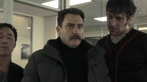 Image result for fargo season 3 sy
