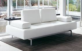 white modern couches. Innovation Idea White Modern Furniture Cheap Bedroom Tv Stand Sets Shop Gloss Couches H