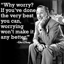 walt disney best quote with image