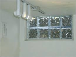 glass block windows needs call with basement cost window of replacing installation
