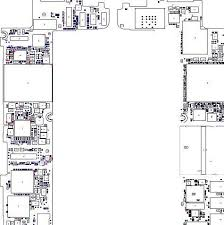 schematic iphone 4s the wiring diagram iphone 4 wiring diagram iphone wiring diagrams for car or truck schematic