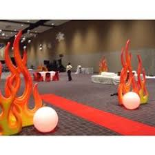 Fire And Ice Decorations Design Fire And Ice Prom Themes Fire And Ice Prom Decorations Httpwww 68