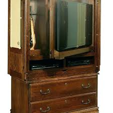 armoire for tv with doors white tv armoire white white with doors white tv armoire with
