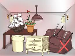 basement apartment design. Basement Apartment Design R