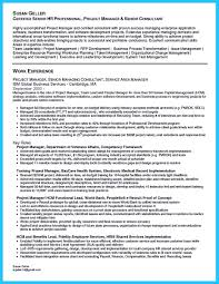 Resume Of Software Engineer Australia Cheap Analysis Essay On