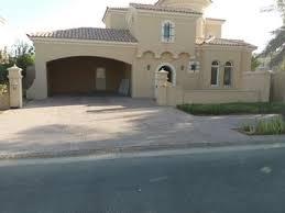 properties for rent by owner properties for rent in umm al quwain 42 umm al quwain real estate