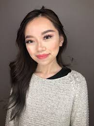 glam lab makeup