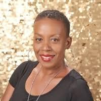 Ava Norris, Notary Public in Lauderhill, FL 33319