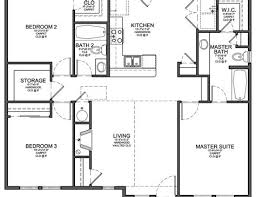 open house plans.  Open Small House Plans With Open Floor 2018 For I