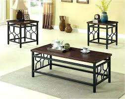 american furniture warehouse coffee tables furniture warehouse coffee tables furniture warehouse round coffee tables american furniture