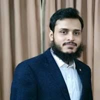 "70+ ""Muhammad Ashar"" profiles | LinkedIn"