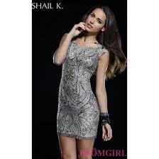 dress short shorts evening dress brandy melville prom dress shailene woodley leather jacket