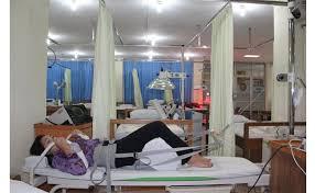 Hasil gambar untuk rehabilitasi medik