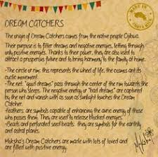 The Story Behind Dream Catchers Image Credit genesisimportsnetbuyDream CatchersDream Catchers 4