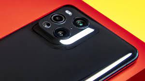 Review: OPPO Find X3 Pro is een smartphone met ingebouwde microscoop | NU -  Het laatste nieuws het eerst op NU.nl