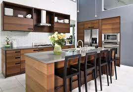 full size of contemporary black painted wooden bar stool combined brown kitchen island stools for islands