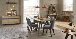 weathered wood dining table. Premier Weathered Wood Dining Table