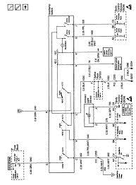 1999 chevy blazer fuse box data wiring diagrams \u2022 1985 Chevy Fuse Box Diagram 99 chevy blazer fuse diagram wiring diagram portal u2022 rh getcircuitdiagram today 1999 chevy blazer fuse box diagram 2000 chevy blazer