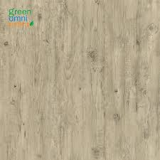 tranquility flooring image a vinyl plank reviews sy floors have