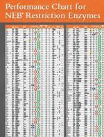 Neb Catalog Technical Reference Neb Expressions