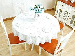 table cloth lace family table cloth round table mat small round table cloth lace round tablecloth table cloth lace