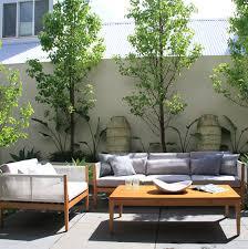 scandinavian outdoor furniture. We Scandinavian Outdoor Furniture
