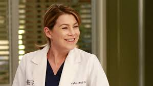Josh Radnors First Greys Anatomy Episode Got Mixed Reviews From