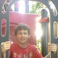 Dustin Franklin - Address, Phone Number, Public Records | Radaris
