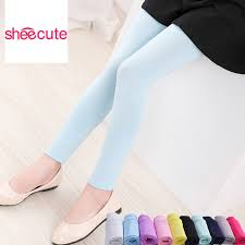 sheecute - Small Orders Online Store, Hot Selling and more on ...
