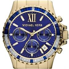 michael kors mk5754 mens golden everest chronograph watch amazon michael kors mk5754 mens golden everest chronograph watch amazon co uk watches
