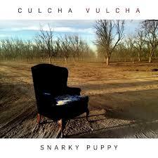 <b>Snarky Puppy</b> - <b>Culcha</b> Vulcha (2016, Digipak, CD) | Discogs