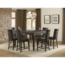 furniture dining table. Member\u0027s Mark Madison 9-Piece Counter-Height Dining Set Furniture Table