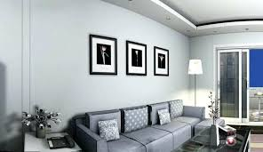 large wall decorating ideas for living room how to decorate large walls beautiful fresh family room