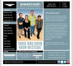 Westcoat Epoxy Color Chart Westcoat Competitors Revenue And Employees Owler Company