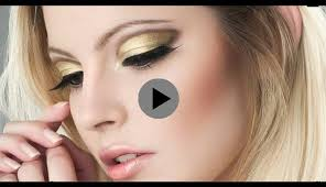 eye makeup tips in urdu video makeup tips for small eyes video eye makeup tips