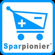 sparpionier
