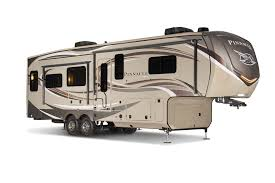 Jayco Designer 32rlts Our Models Willies Rv