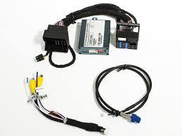 Видеоинтерфейс AVS02i (#04) для подключения <b>камер</b> ...