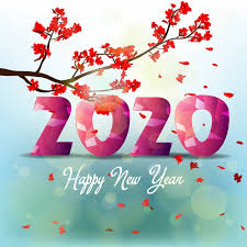 chinese new year card 2020 happy chinese new year 2020 year of the rat card celebrate