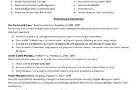 Professional Resume Service Near Me. professional resume service .