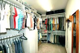 building a walk in closet walk in closet ideas building walk in closet wardrobe closet building building a walk in closet