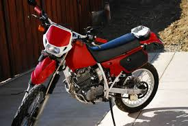 93 xr250l related keywords suggestions 93 xr250l long tail yamaha breeze parts diagram besides xr250l wiring