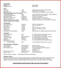 Basic Resume Samples Download Resume Lpn Job Description Lpn Skills