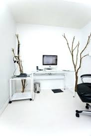 trendy office ideas home offices. Perfect Home Minimalist Home Office Stylish Super Designs  In Trendy Office Ideas Home Offices