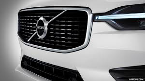 2018 volvo exterior colors. exellent colors 2018 volvo xc60 t8 rdesign color crystal white  grill wallpaper with volvo exterior colors