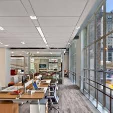 open office architecture images space. Modren Office Personal Support In Highdensity Setting Throughout Open Office Architecture Images Space