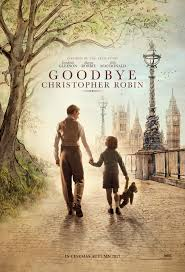 Christopher Robin Quotes Gorgeous Goodbye Christopher Robin 48 IMDb